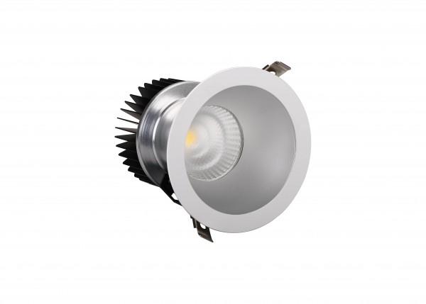 LED COB Einbauleuchte