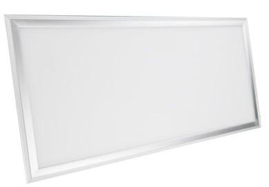 LED Panel Flächenlicht 70W - 120x60 cm