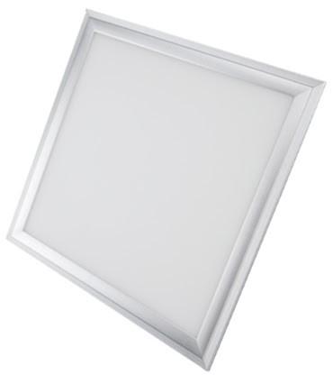 LED Panel Flächenlicht 40W - 60x60 cm