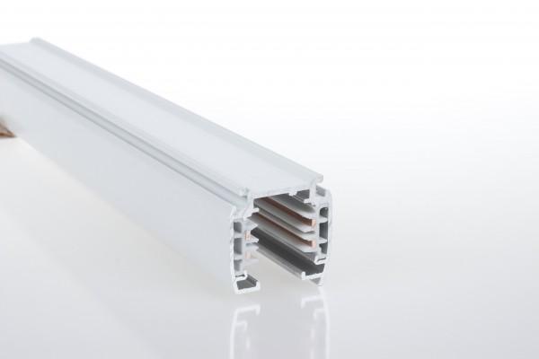 3-Phasen Stromschiene für LED Halogen oder HQL Leuchten